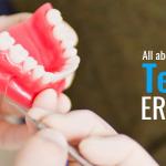 best dental clinics in Pune