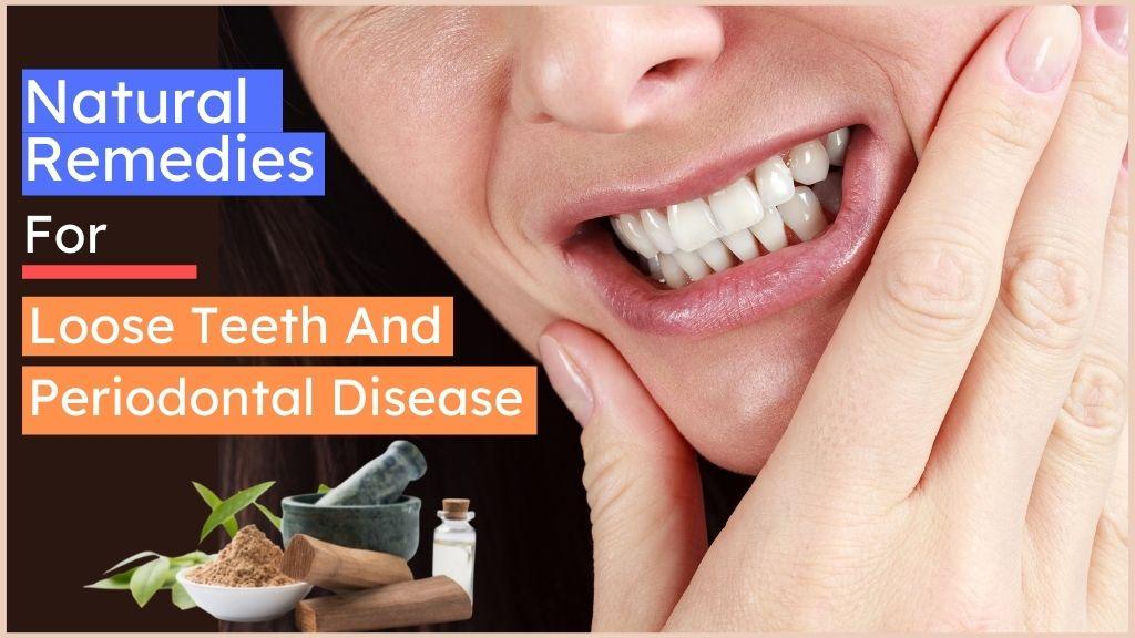 womam having pain in teeth